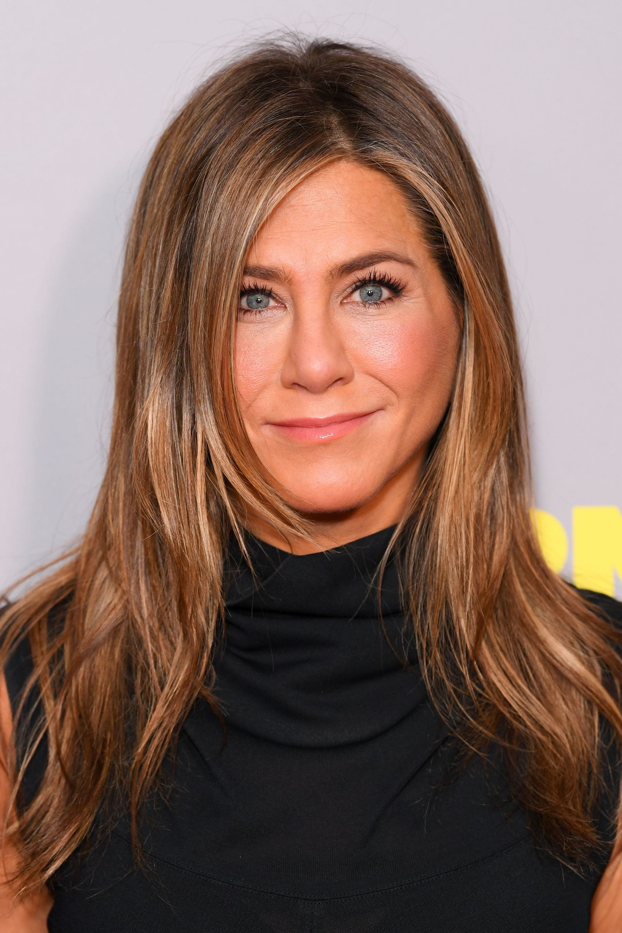 22 Best Balayage Hairstyles For Straight Hair 2020 Update