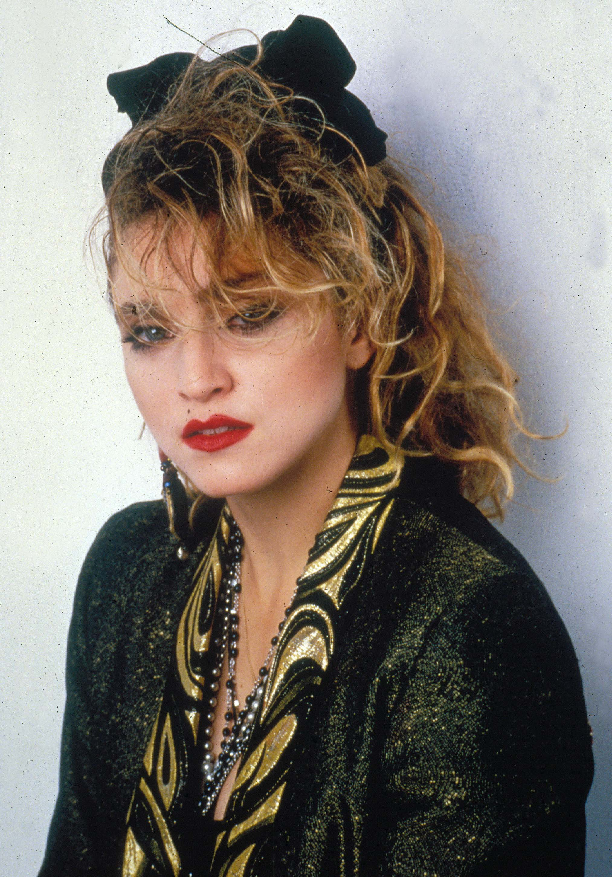 80s Hairstyles 23 Epic Looks Making A Huge Come Back