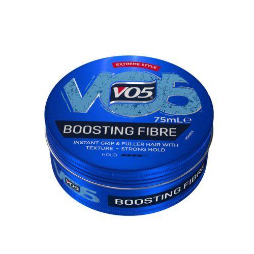 VO5 Boosting Fibre