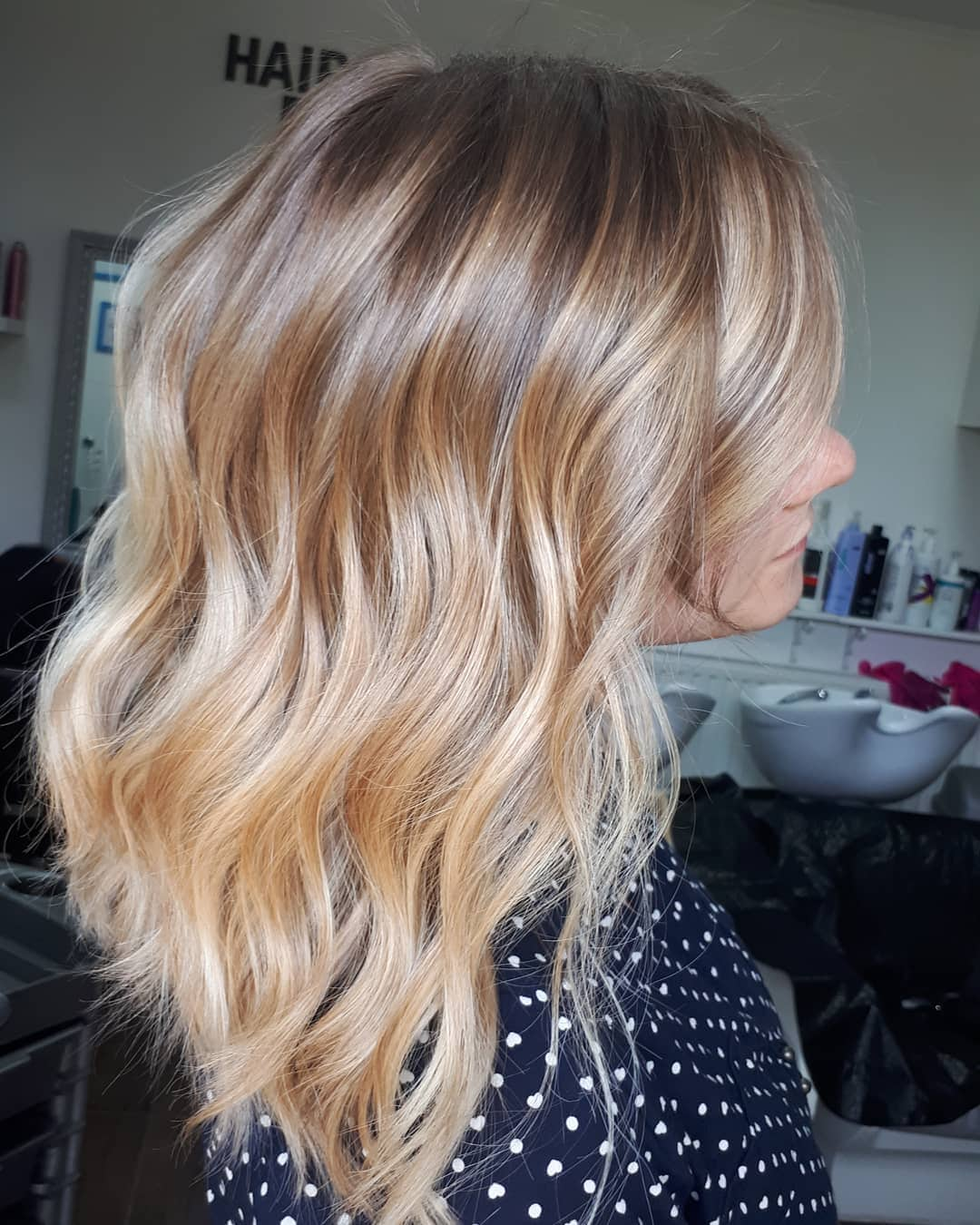 30 Best Honey Blonde Hair Colours For Women In 2020 All Things Hair