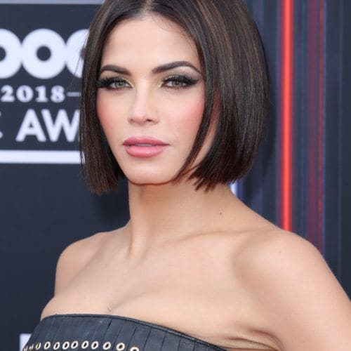 20 Haircuts For Fine Straight Hair Best Women S Hairstyles