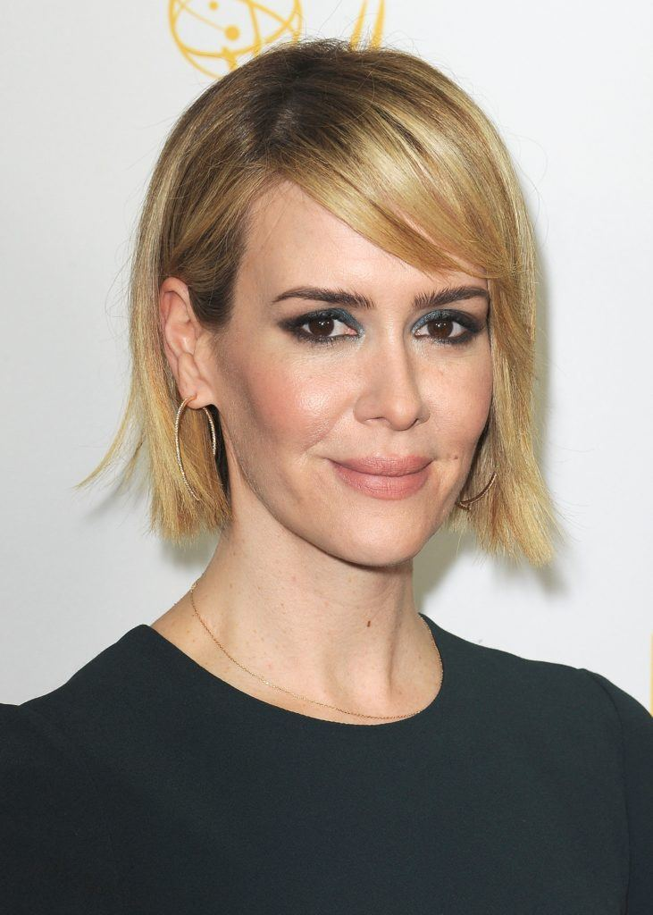 13 haircuts for fine straight hair from short bobs to long styles ...