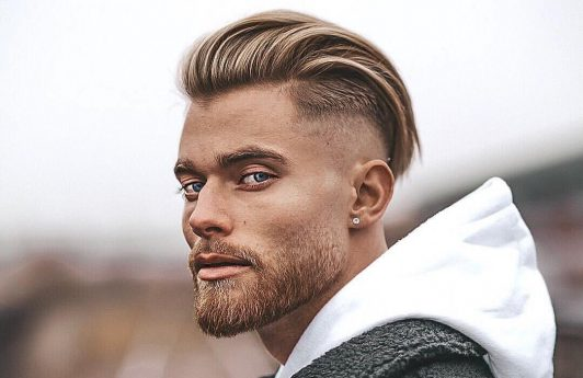 65 Best Haircuts And Hairstyles For Men In 2021 All Things Hair