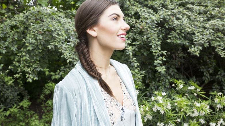 fishtail-braid-782x439.jpg