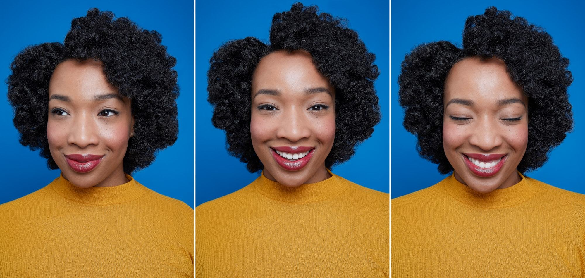 How To Use Flexi Rods On Natural Hair Tutorial Get Perfect Heatless Curls