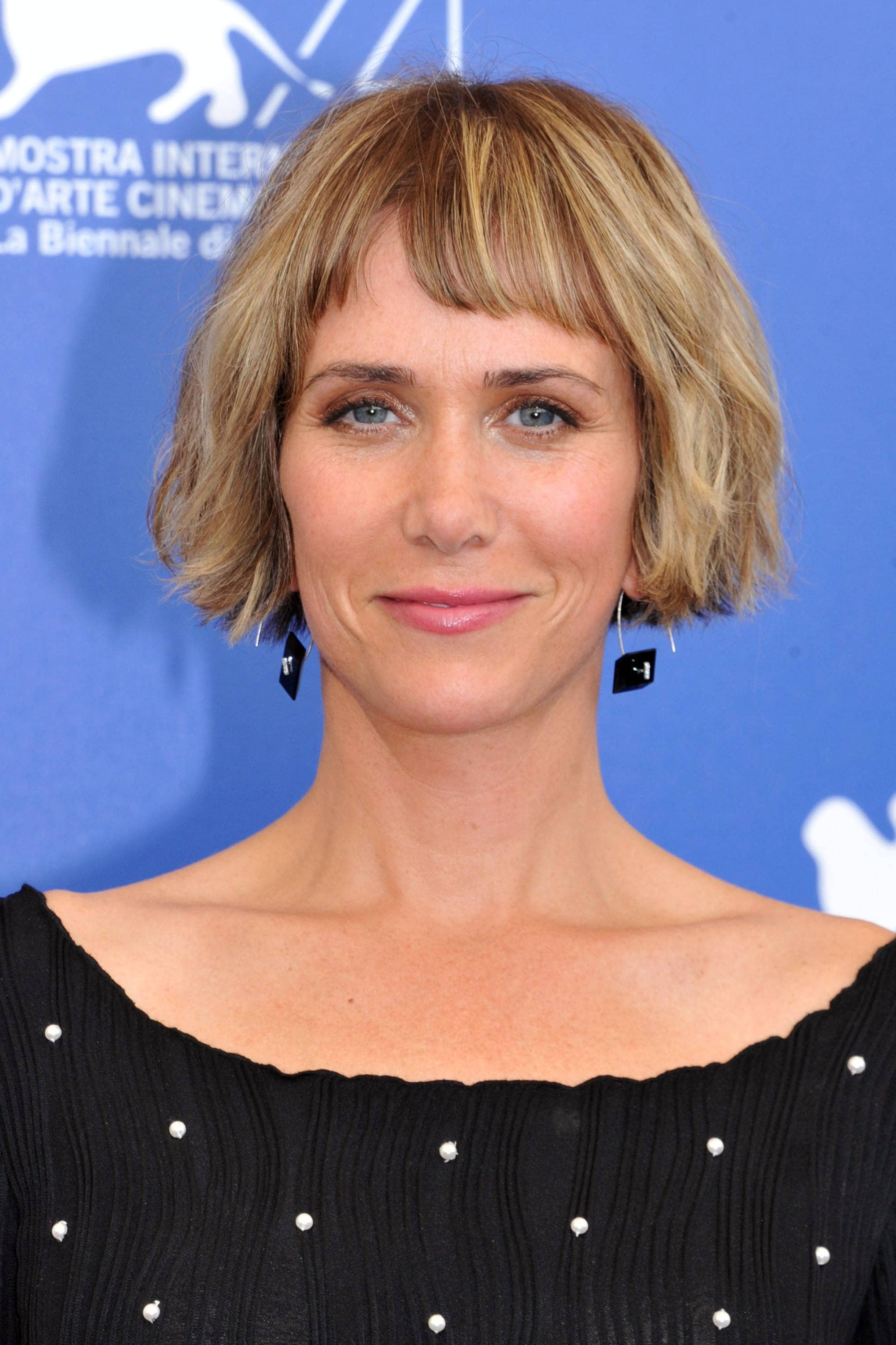 55 Hot Short Bobs With Bangs Haircuts And Hairstyles For 2020