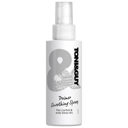 TONI&GUY Primer Smoothing Spray