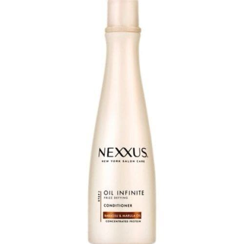 Nexxus Oil Infinite Conditioner