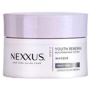 Nexxus Youth Renewal Masque