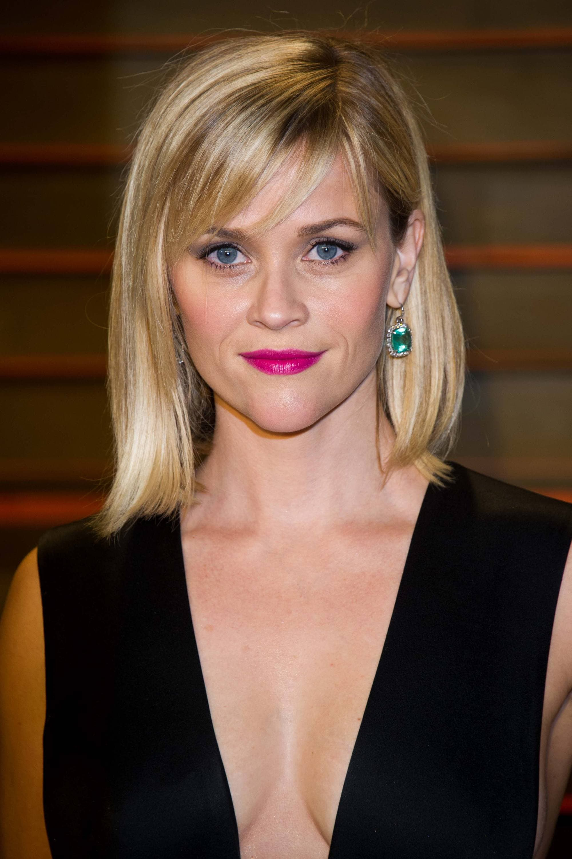 20 Flattering Short Hairstyles For Heart Shaped Faces
