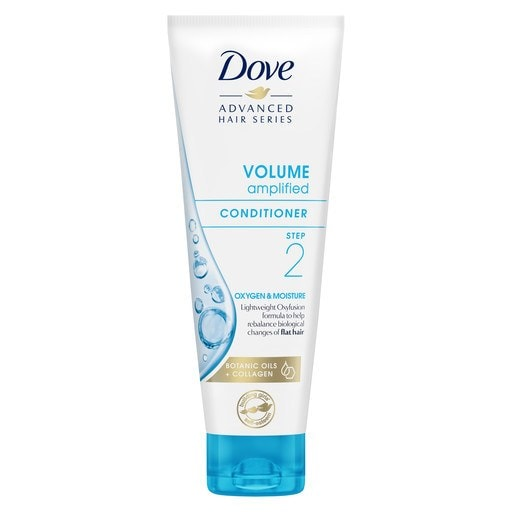 Dove Advanced Hair Series Volume Amplified Conditioner