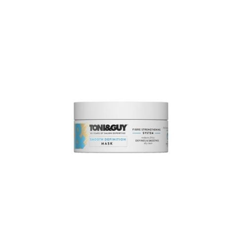 Toni & Guy Smooth Definition Mask