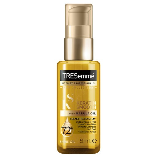 TRESemmé Keratin Smooth Shine Oil