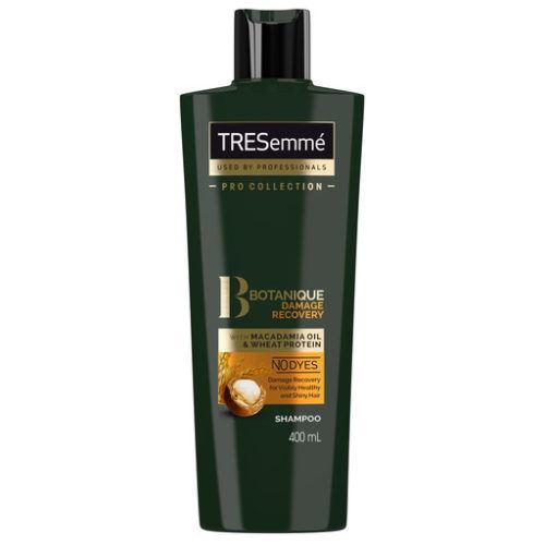 TRESemmé Botanique Damage Recovery Shampoo