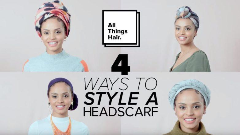 4-ways-to-style-a-headscarf-782x439.jpg