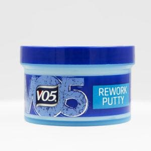 VO5 Rework Putty product image