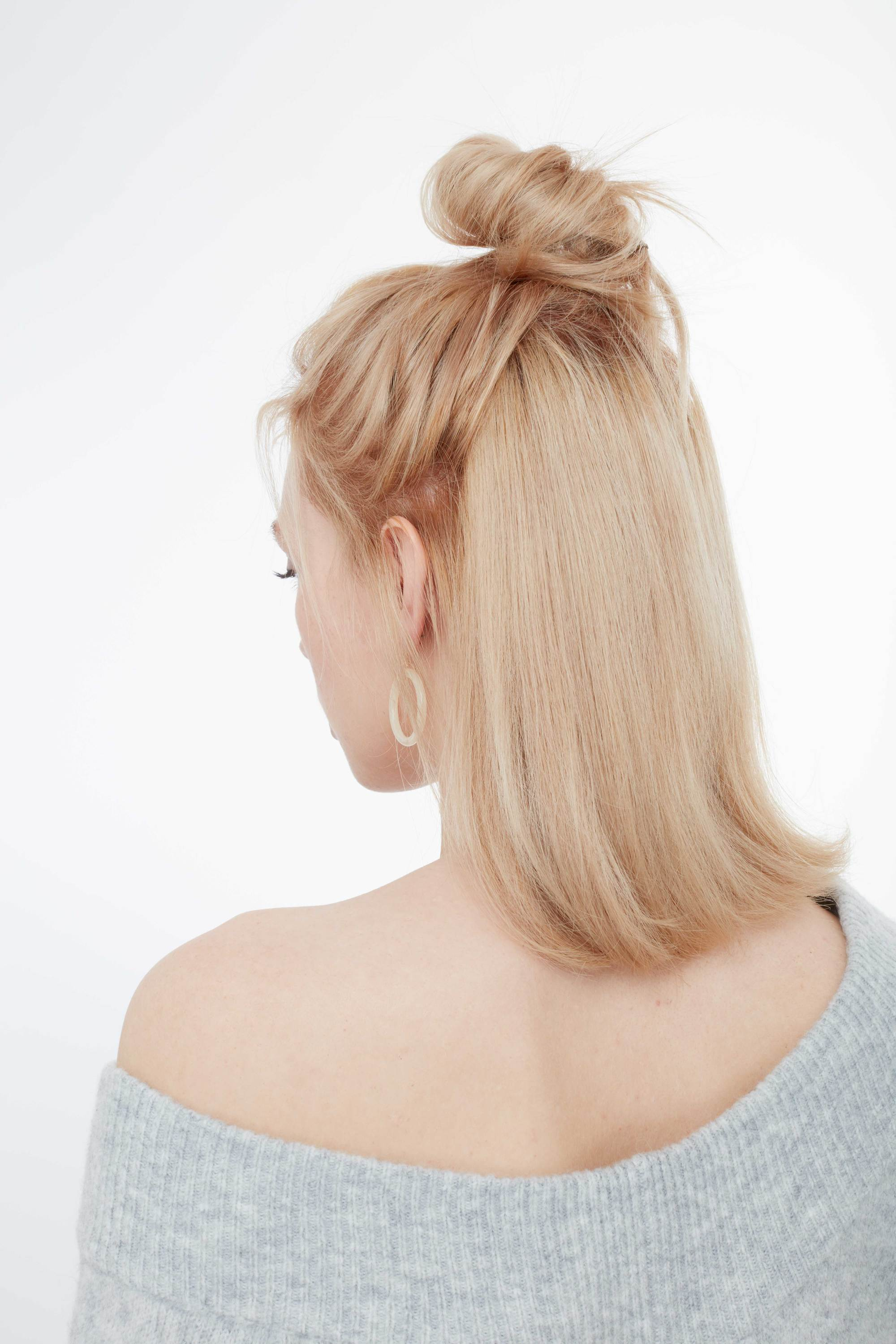 29 Pretty Prom Hairstyles For Short Hair 2019