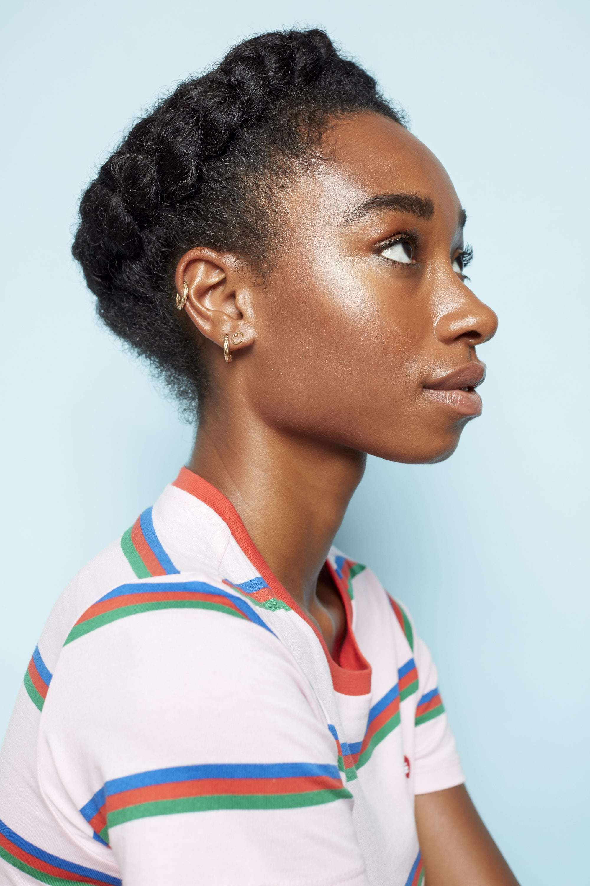 25 Cool Black Hairstyles To Instantly