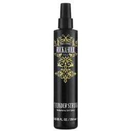 Product pack shot of Bed Head Rockaholic Thunder Struck Texture Salt Spray 250ml Bed Head Rockaholic Thunder Struck Texture Salt Spray