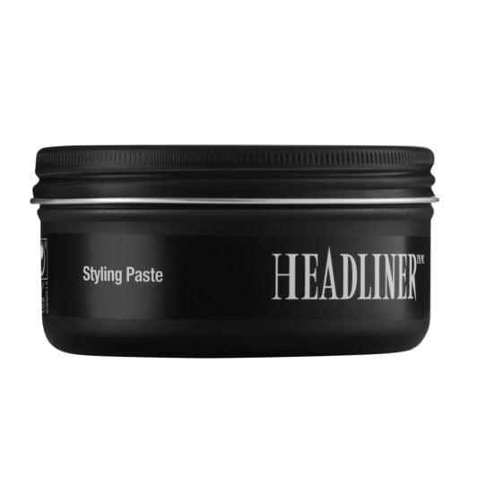 Bed Head Rockaholic Headliner Styling Paste