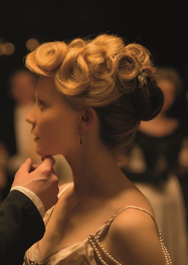 11 Popular Victorian Hairstyles For Women All Things Hair Uk