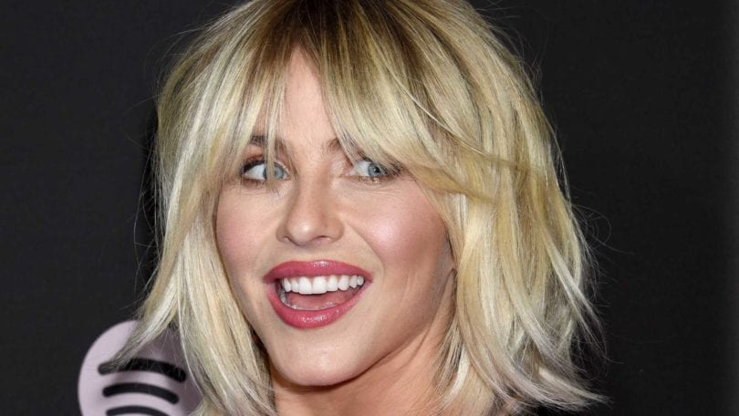 35 Bob Hairstyles Bob Haircuts For 2019 Our Fave Celebrity Bob