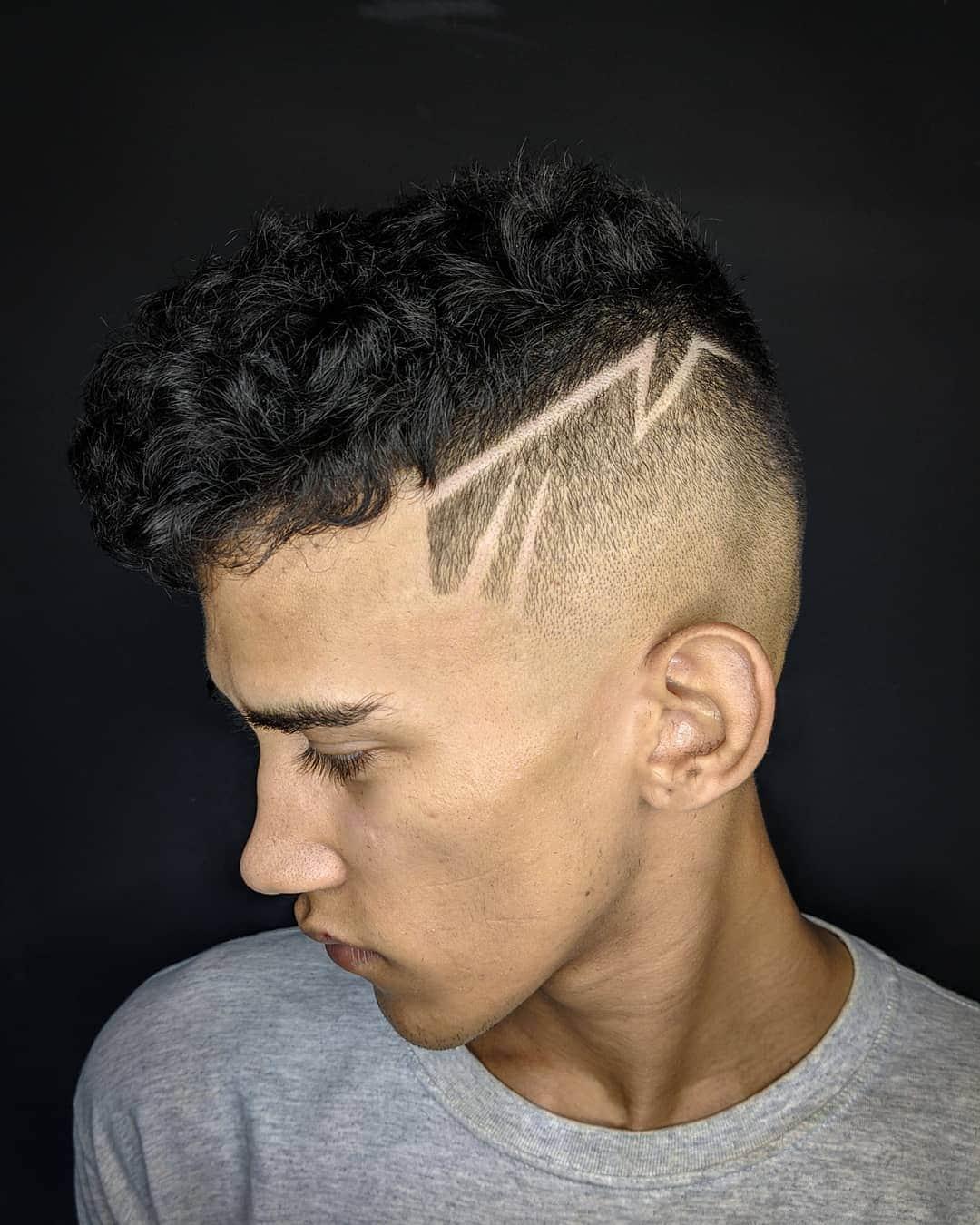 69 Best Undercut Hairstyles For Men You Can Try In 2020 Peaky Blinders