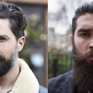 Best Short Hairstyles For Men In 2020 All Things Hair Uk