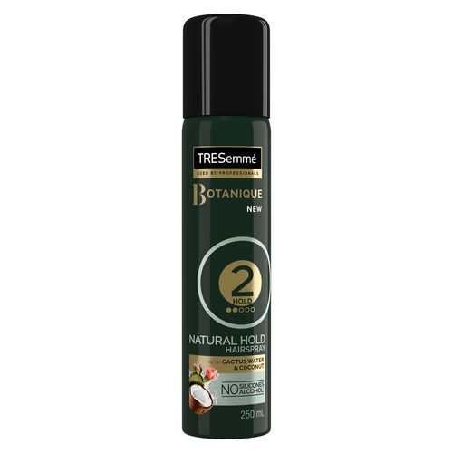 TRESemmé Botanique Natural Hold Hairspray