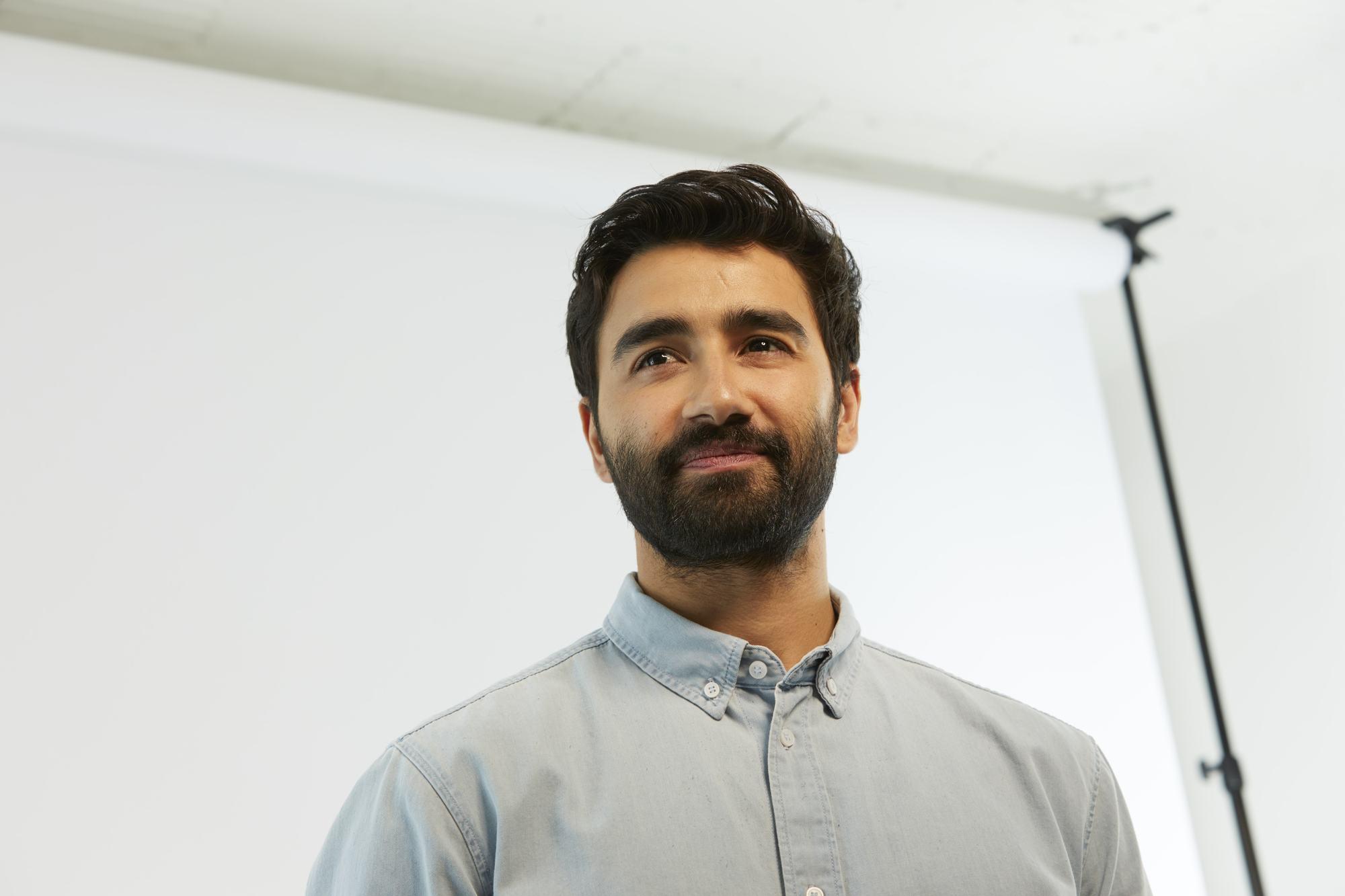 Beard Grooming Tips: 8 Ways To Maintain A Brilliant Beard