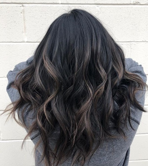 What Is Balayage What You Need To Know Before Changing