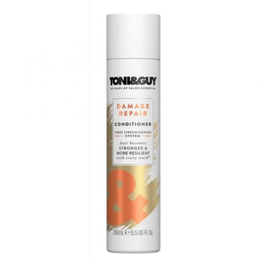 TONI&GUY Damage Repair Conditioner