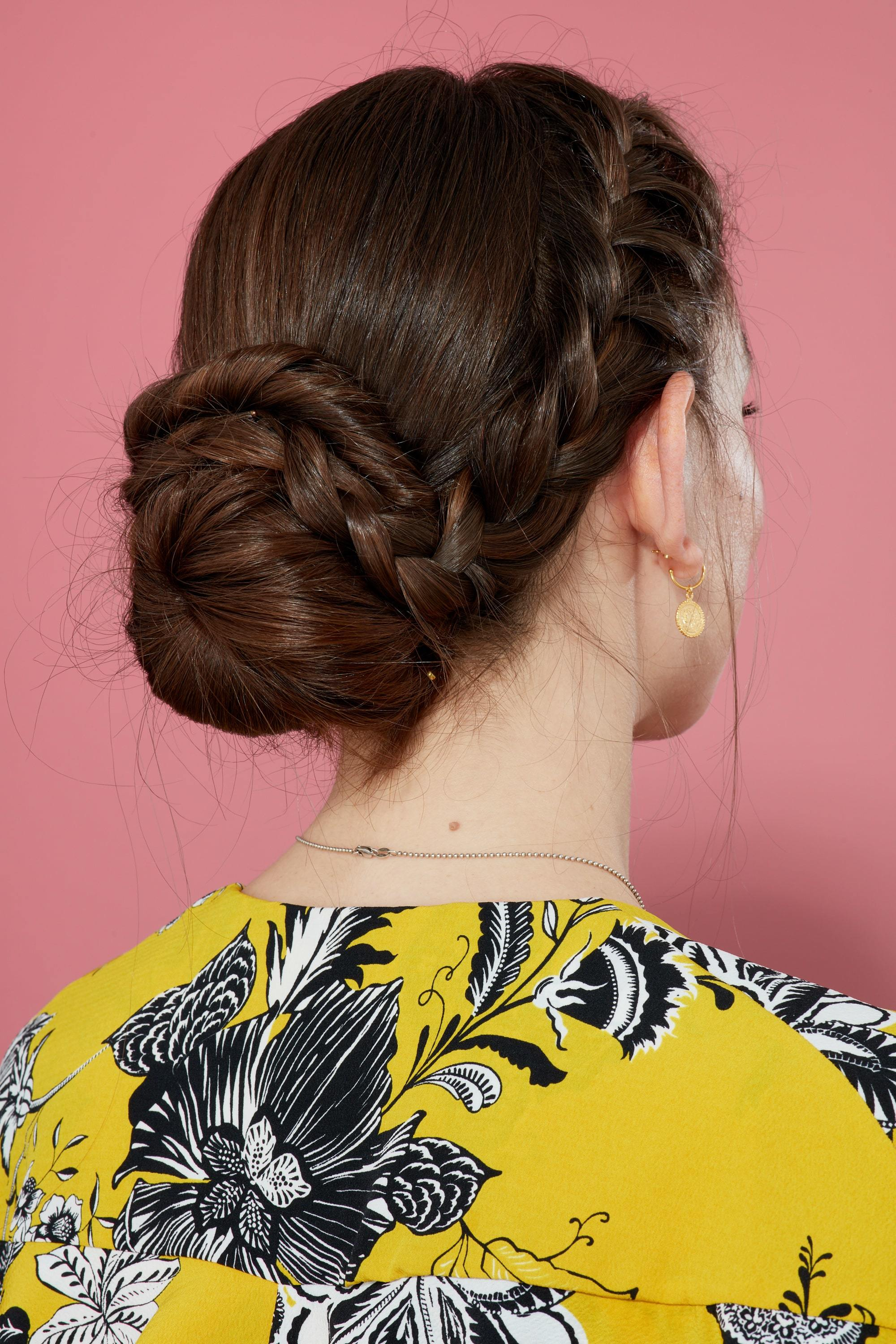 33 Best Prom Hair Ideas For 2019 | Prom Hair Inspiration