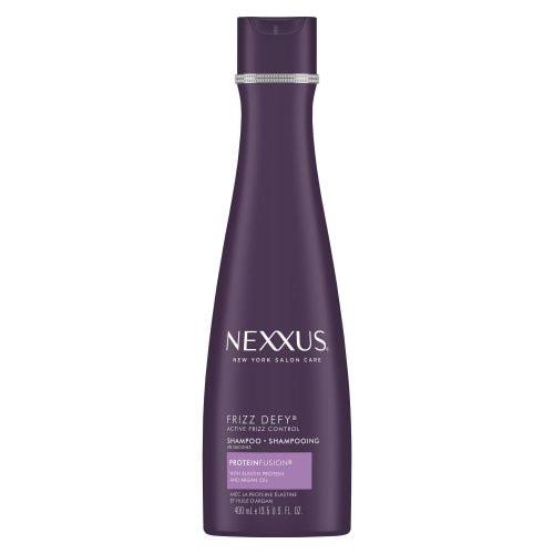 Nexxus Frizz Defy Shampoo