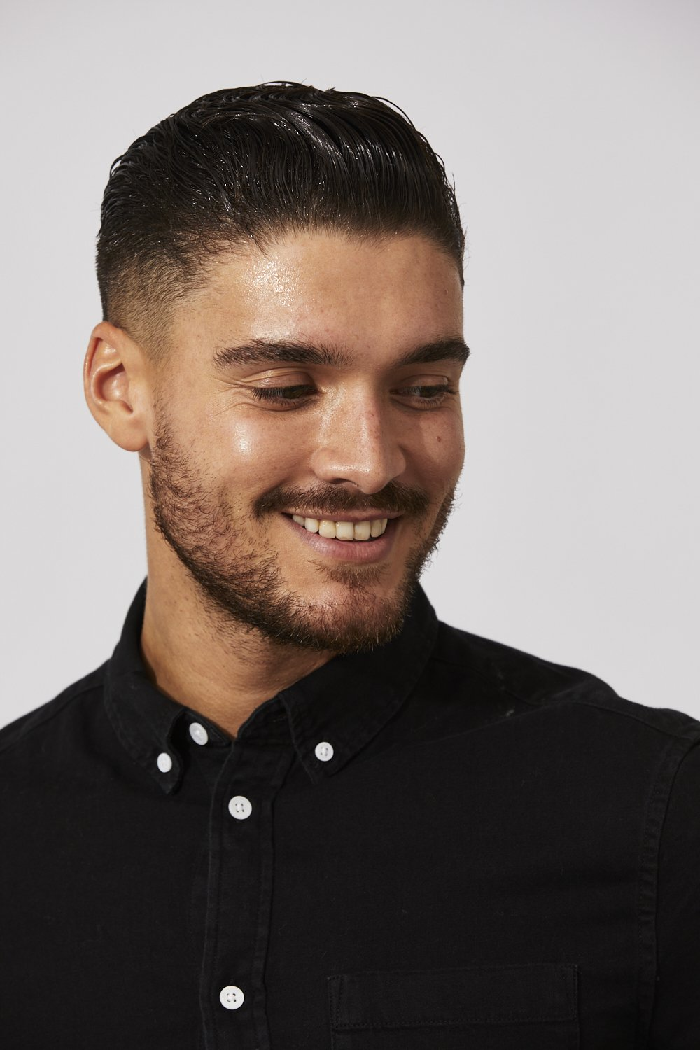 65 Best Haircuts and Hairstyles For Men in 2020 | All Things Hair