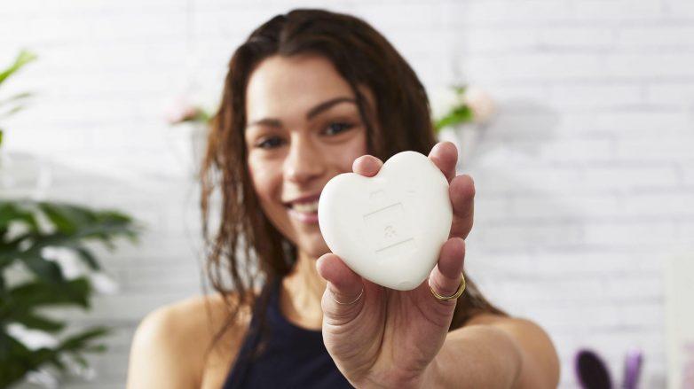 love-beauty-planet-shampoo-bar-tutorial-1-min-782x439.jpg