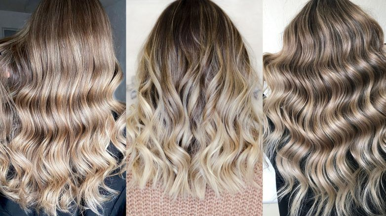 Balayage vs ombre guide featured image all things hair uk