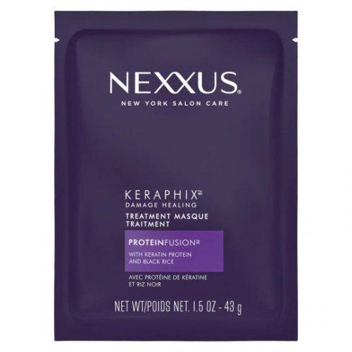 Nexxus Keraphix Masque