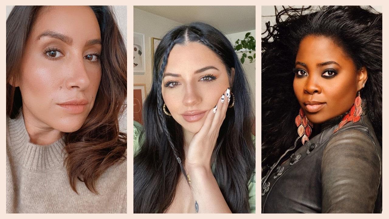 International Women's Day: Celebrating 7 Inspiring Women in the Hair Industry
