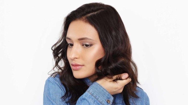 tratamientos para el cabello dañado