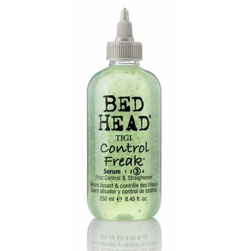 BED HEAD by TIGI CONTROL FREAK SERUM