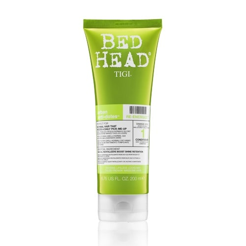 bed head ua reenergise conditioner