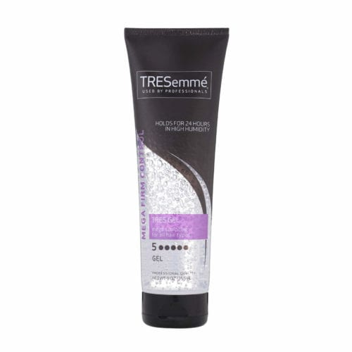 TRESemmé Tres Two Mega Firm Control Gel