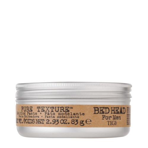 bed head pure texture paste