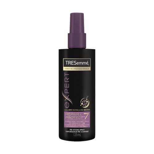TRESemmé REPAIR AND PROTECT 7 PRE-STYLING SPRAY