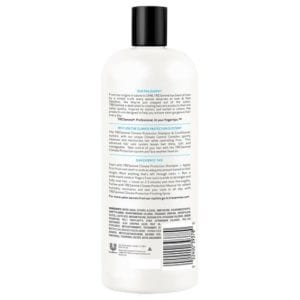TRESemmé CLIMATE PROTECTION CONDITIONER