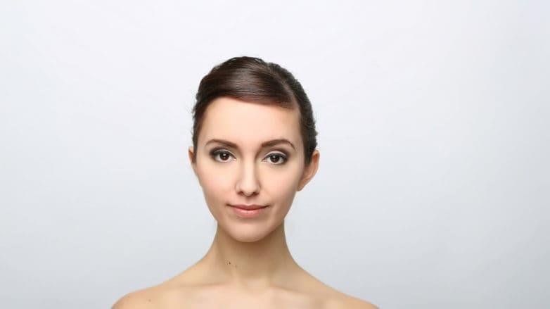 mascarilla para cabello graso
