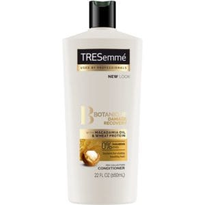 TRESemmé BOTANIQUE DAMAGE RECOVERY CONDITIONER