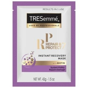 TRESemmé REPAIR & PROTECT 7 MASQUE SACHET