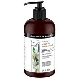 APOTHECARE ESSENTIALS THE REPLENISHER CONDITIONER